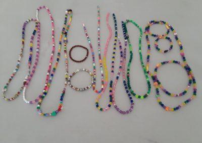 2019-bracelets
