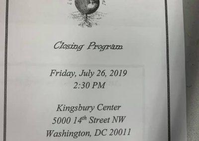2019-closingprogram