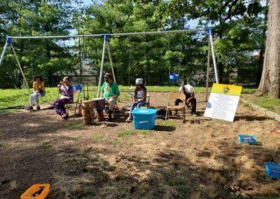 2019-playground2